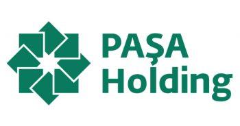 """""""PAŞA Holding"""" Layihənin sponsoru oldu"""