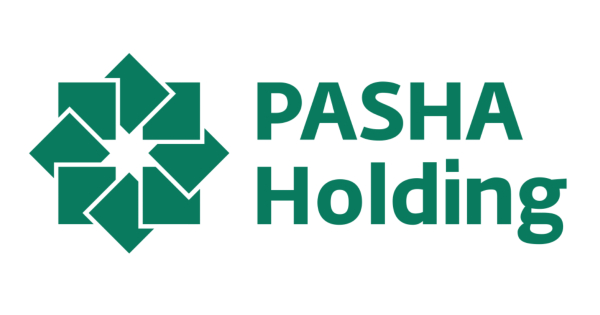 Pasha Holding Becomes Build Your Future Project S Sponsor