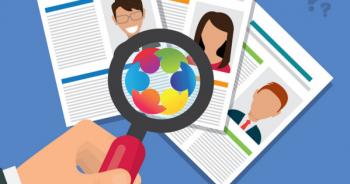 Anketlərin qiymətləndirilməsi tamamlandı: Layihənin 2020-2021-ci tədris ili